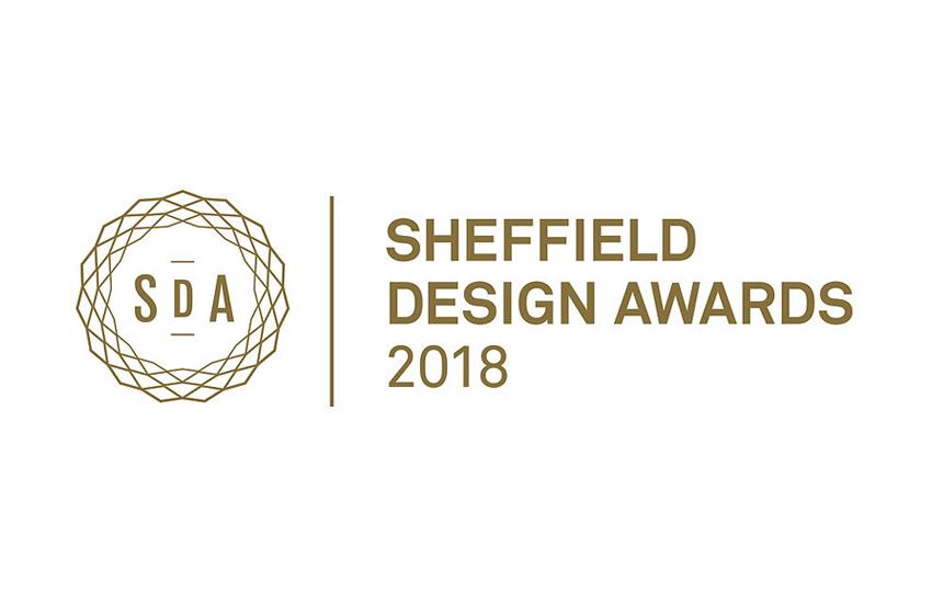 Sheffield-Design-Awards-2018-Shortlisted