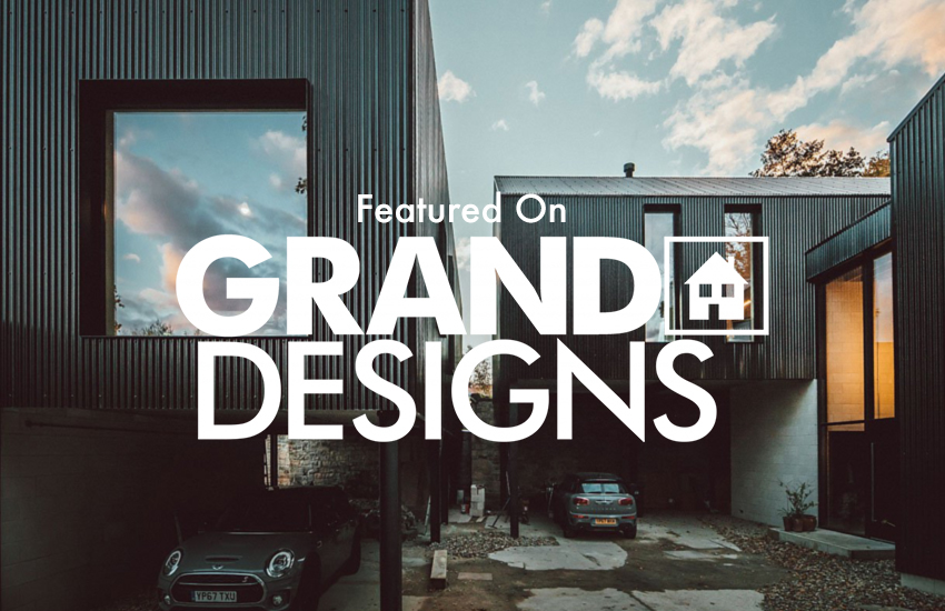 Featured-On-Grand-Designs