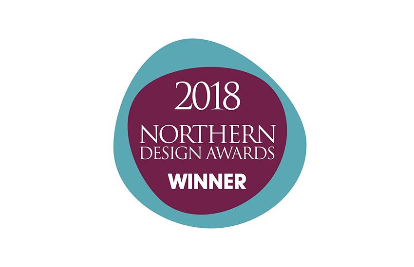 Northern-Design-Awards-2018-Winner