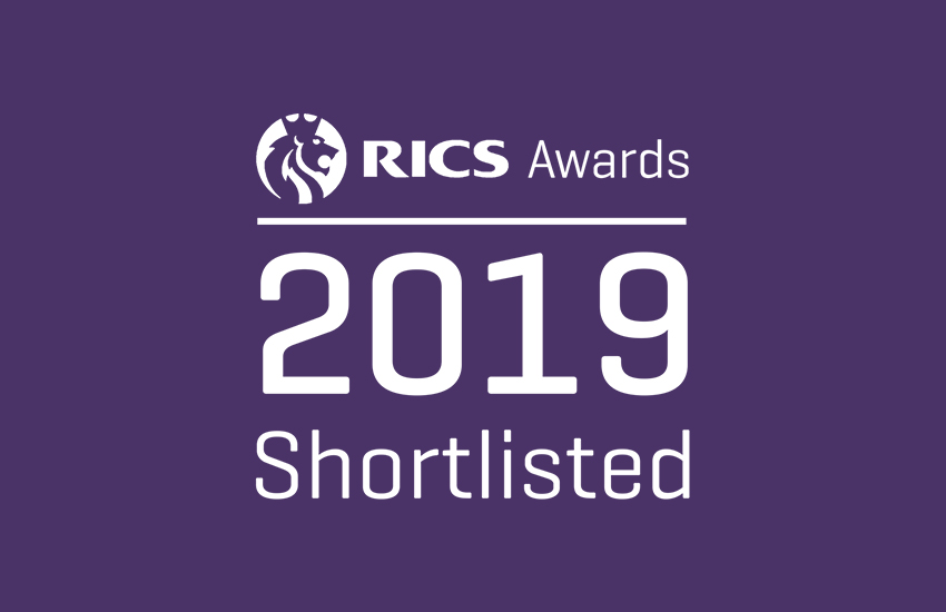 RICS-Awards-2019-Shortlisted