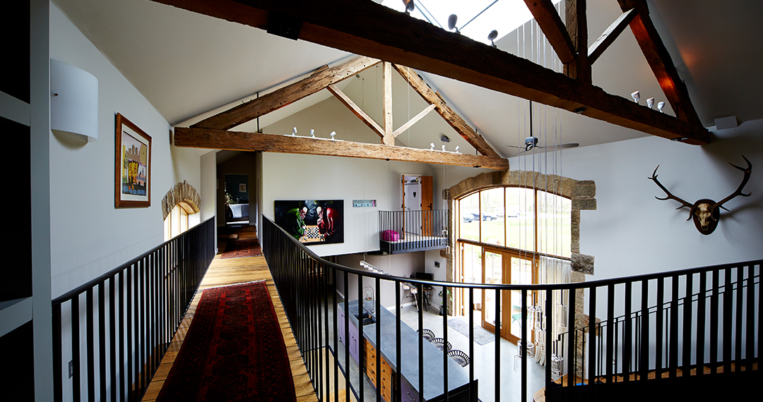 Tolan-House,-Derbyshire-Barn-Conversion-2