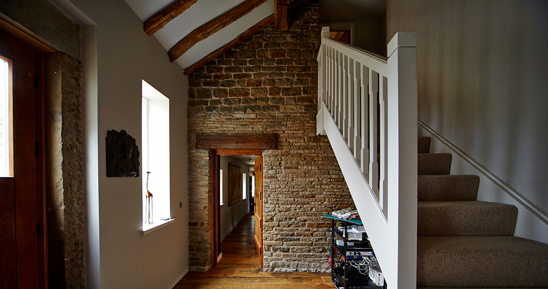 Tolan-House,-Derbyshire-Barn-Conversion-3