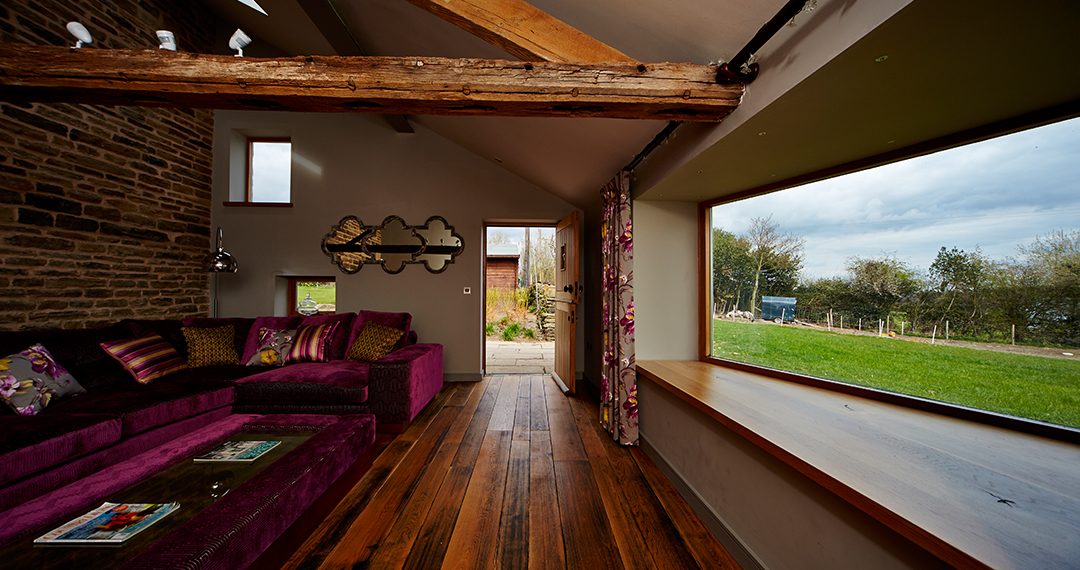 Tolan-House,-Derbyshire-Barn-Conversion-5