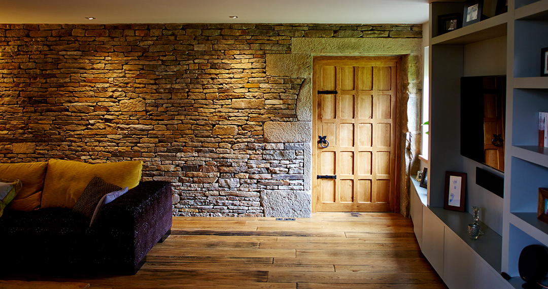 Tolan-House,-Derbyshire-Barn-Conversion-6