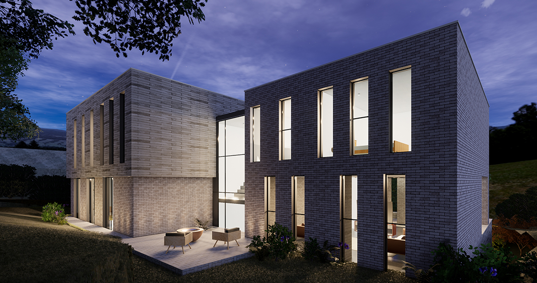 Woburn-Milton-Keynes-New-Build-10
