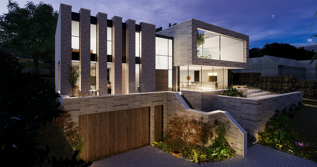 Woburn-Milton-Keynes-New-Build-4