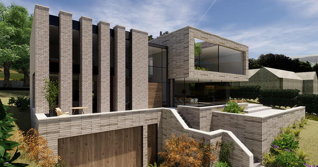 Woburn-Milton-Keynes-New-Build-5