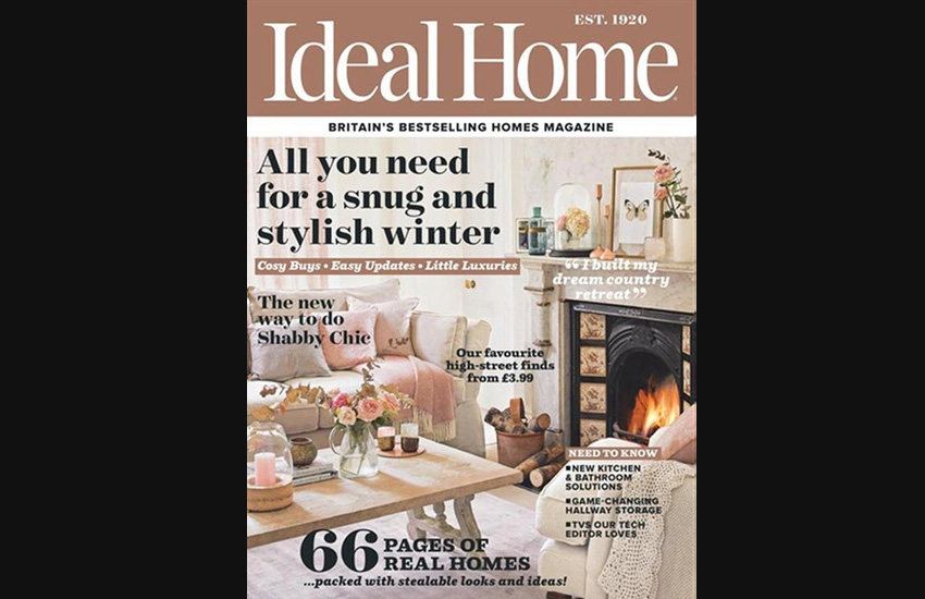 Ideal-Home-Magazine-Feature-2016