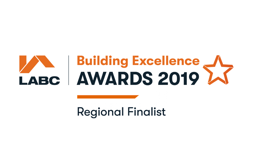 LABC-Building-Excellence-Awards-2019-Finalist