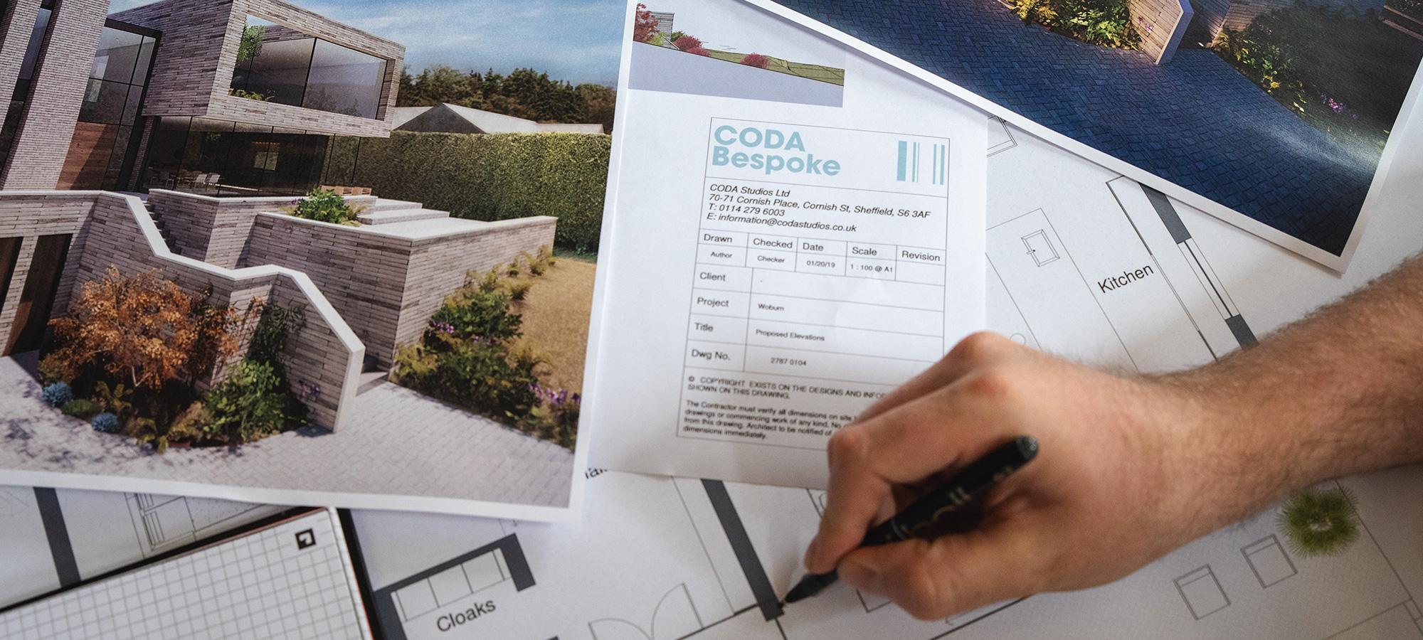 Luxury-Homes-Architect