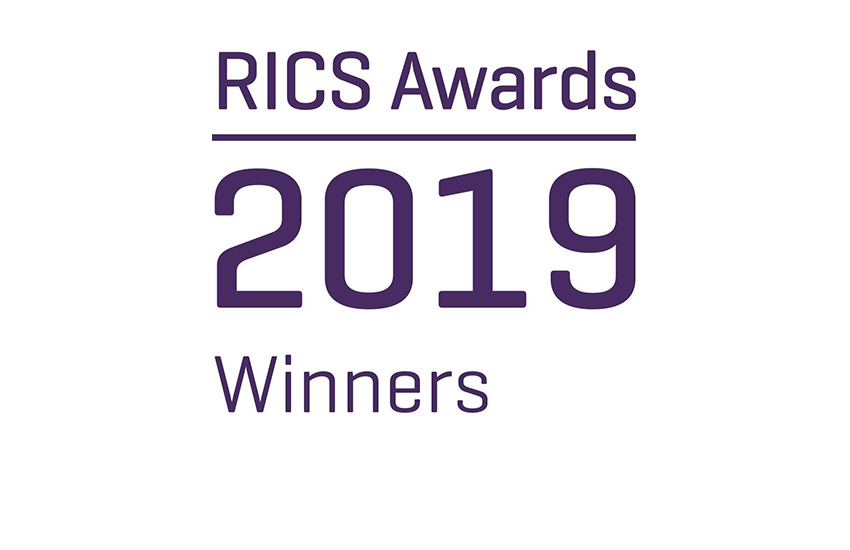 RICS-Awards-2019-Regional-Winners