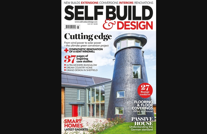 Self-Build-&-Design-Magazine-May-2017
