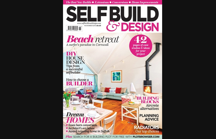 Self-Build-&-Design-Magazine-Novembeer-2016