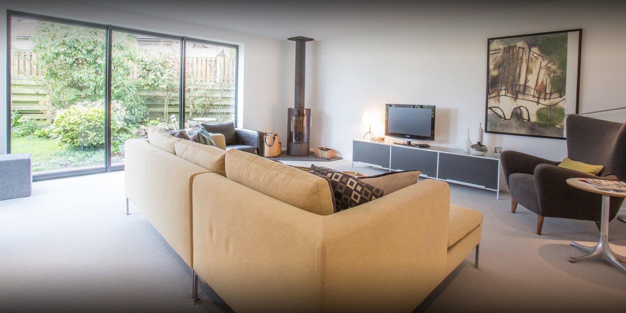 House-Renovation-Sheffield-Tom-Lane