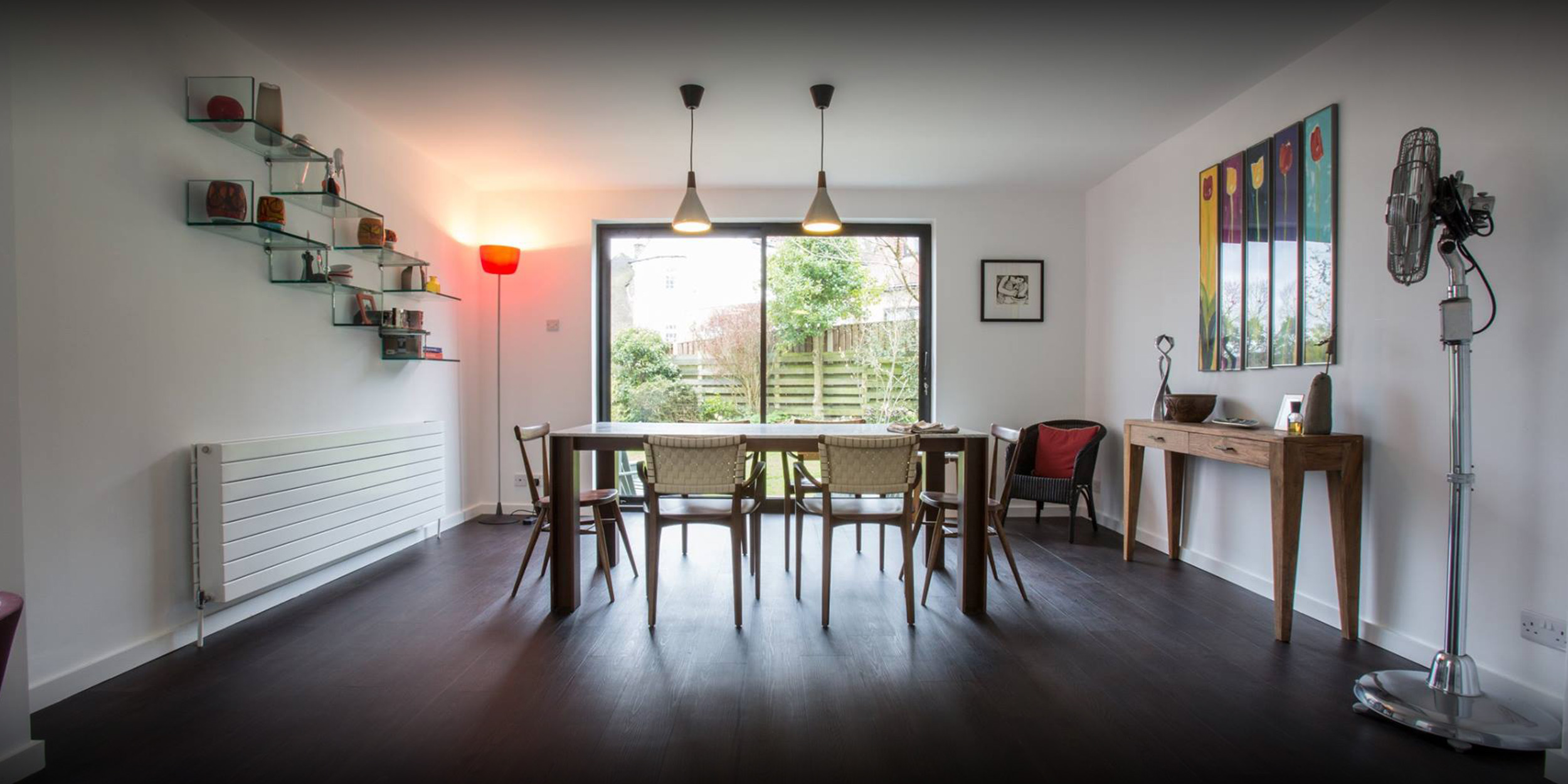 Sheffield-House-Remodel