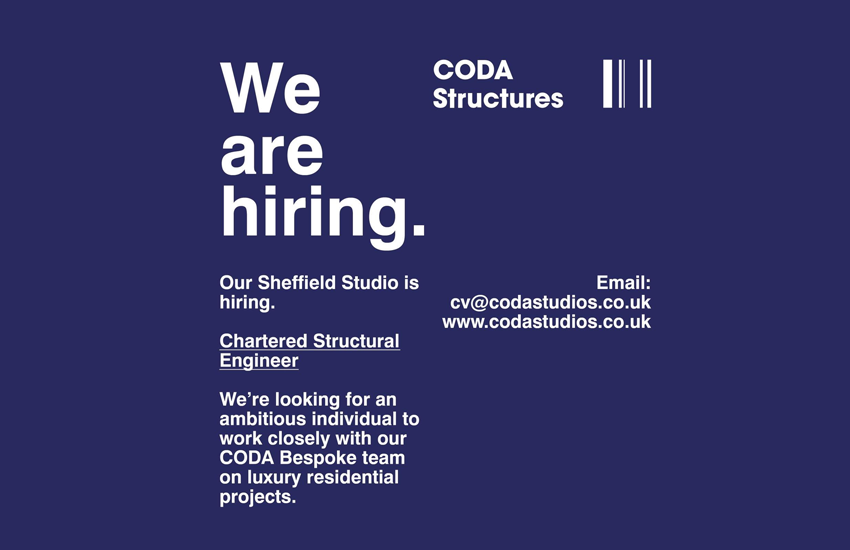 We-Are-Hiring-A-Chartered-Structural-Engineer-Vacancy