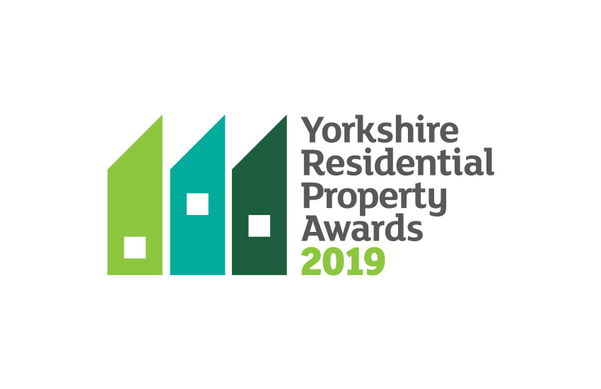 Yorkshire-Residential-Property-Awards
