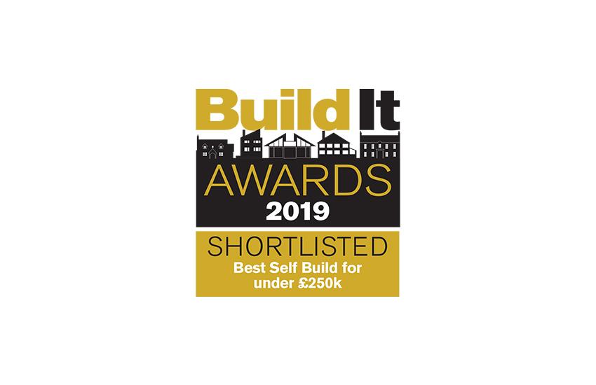 Build-It-Awards-Best-Self-Build-For-Under-£250k