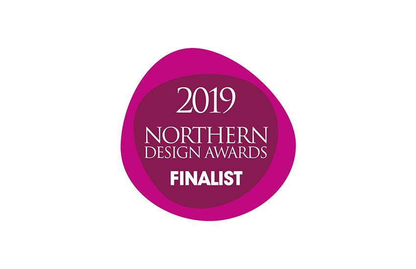 Northern-Design-Awards-Finalist-2019