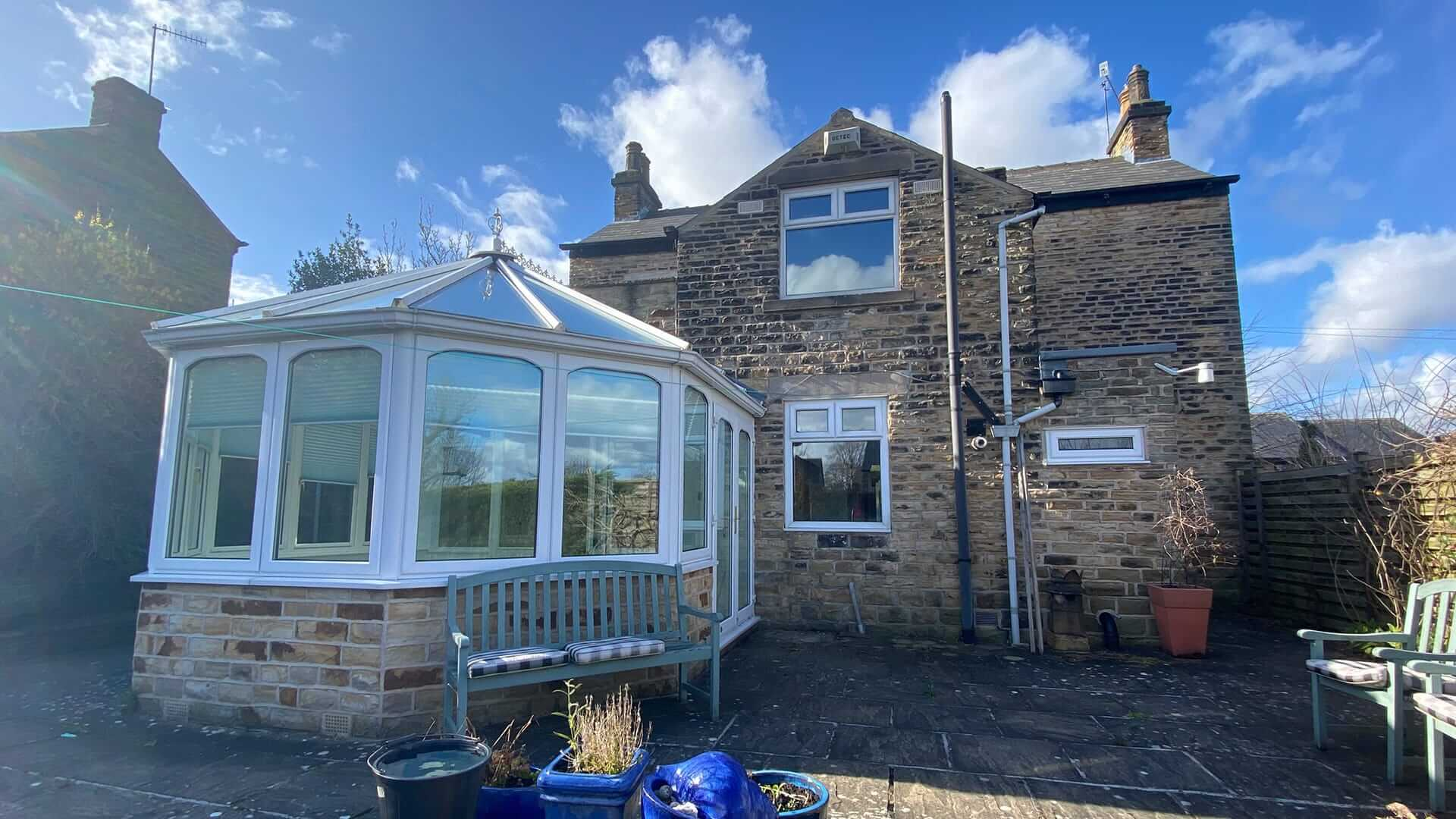 Victorian-House-Extension-Sheffield-Before