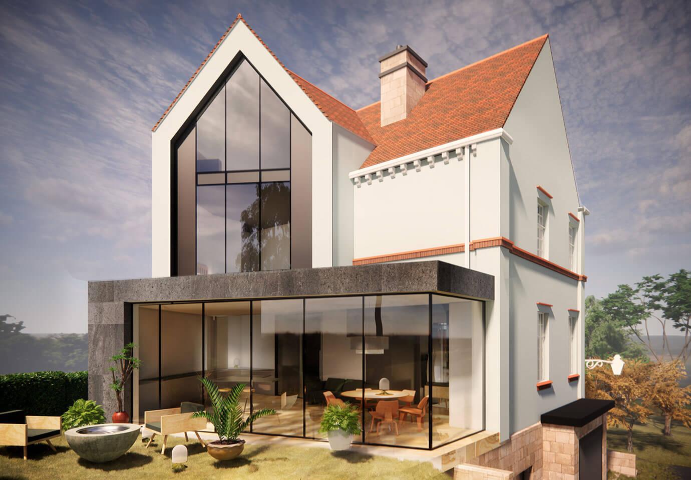 Silverdale-Crescent,-Sheffield-Architect